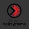 Carbon-Heizsysteme