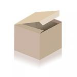 Reinsortiment 7,5mm - blau 1.300 Stück