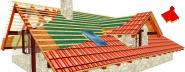 Zusatzlizenz 3D-DachCAD V7 Basis-Modul