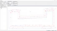 Zusatzlizenz V7 Modul 2D/3D DXF/DWG-Import