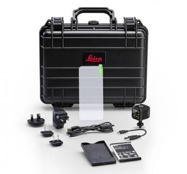 BLK3D Mission-Kit